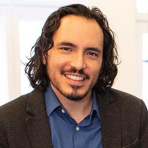 Mario Flores.jpeg