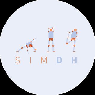 SIMDH.png