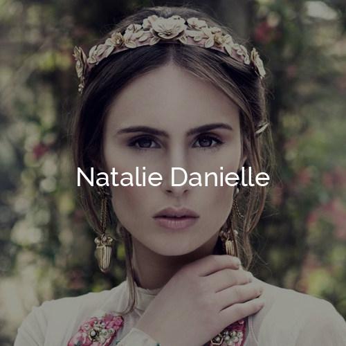Natalie Danielle