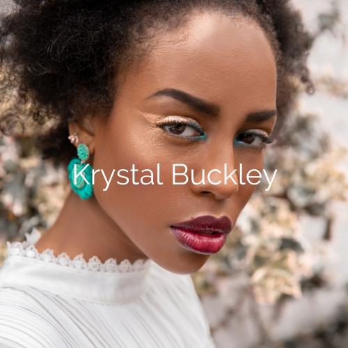 Krystal Buckley.png
