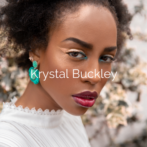Krystal Buckley.png