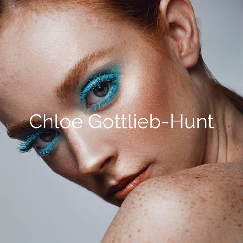 Chloe Gottlieb-Hunt.png