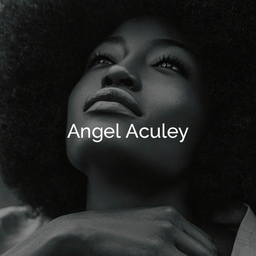 Angel Culey
