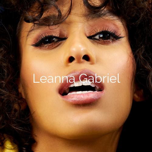 Leanna Gabriel.png