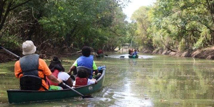 Mahoning River Canoe.png