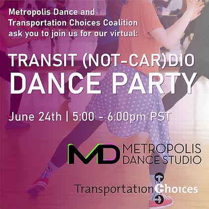 Transit Cardio Party.jpg