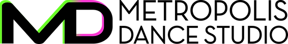 MDS - HorizontalGradientBlack - Neutra F