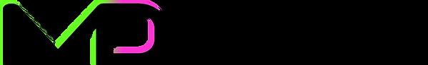 MDS%20-%20HorizontalGradientBlack%20-%20