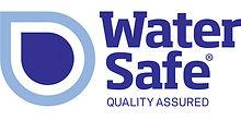 water safe 2.jpg