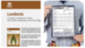inspection_certificates2.jpg