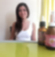 terapia online, terapia floral, flores de bach, consulta psicologica, psicologos las condes, terapia online, psicologos online, consulta psicologica las condes