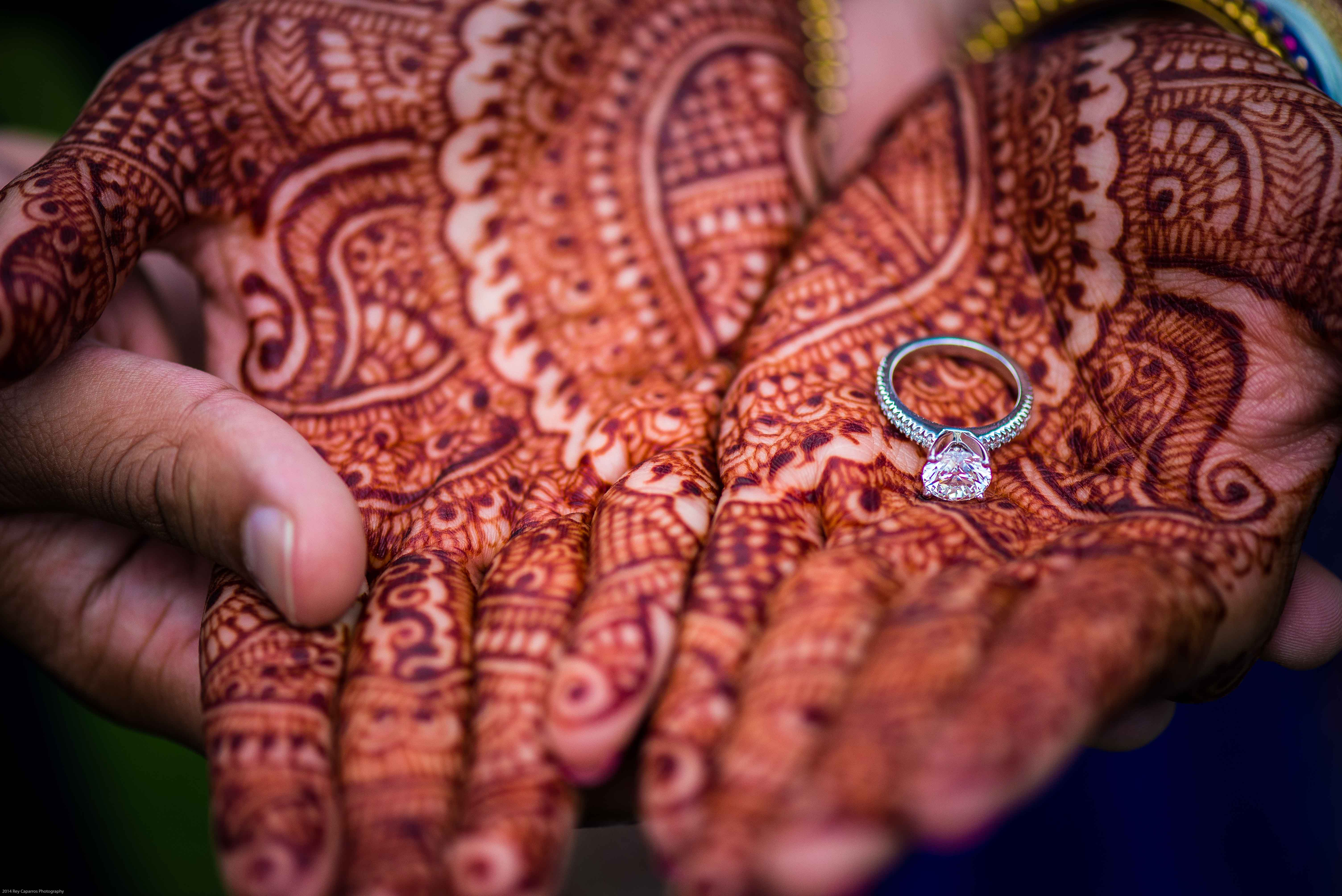Gujarati wedding photographer