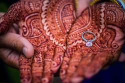 Gujarati wedding photographer