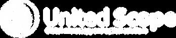 United Scope Logo-bw.png