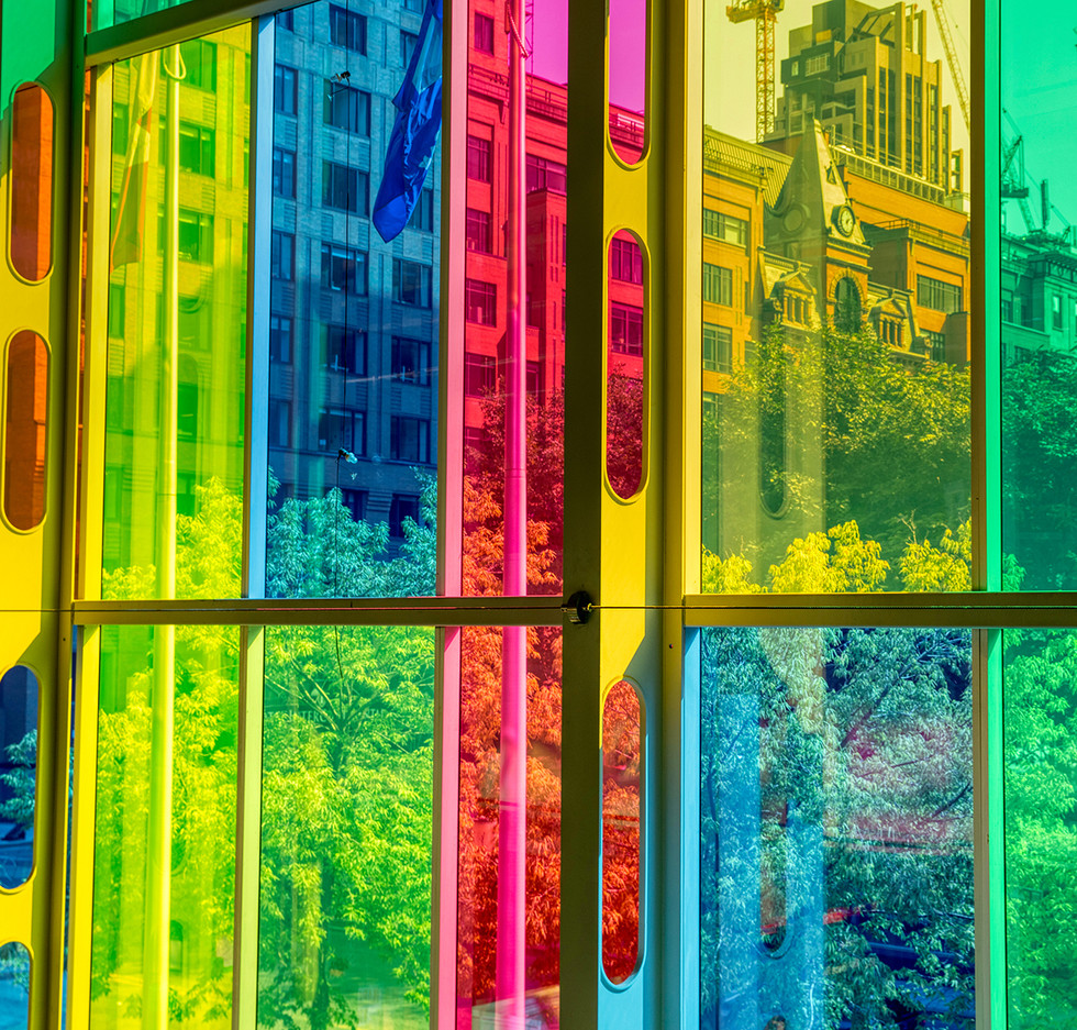 slider-rainbow-windows-of-palais-des-congres-shaune-thompson.jpg