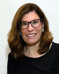 Lori W 2018sm.jpg