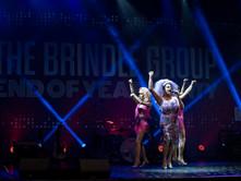 Perth Drag Queens Performing at Crown Pe
