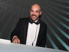 Perth Wedding DJ