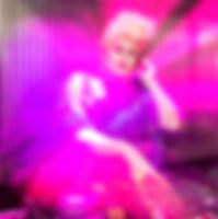 DJ Feminem.jpg