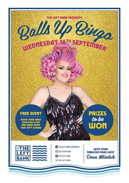 TLB_BallsUpBingo_Sept_Poster_A4.jpg
