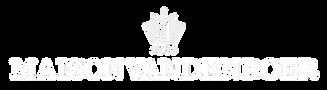 maisonvandenboer_logo.png