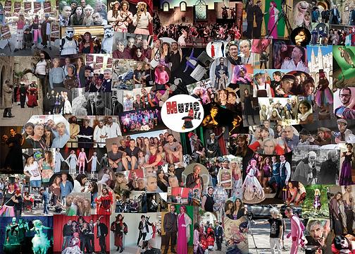 Les 5 ans de Muzic'All ! .png