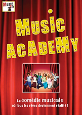 affiche Music Academy bd.png