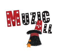 logo_Muzic'all_carré.png