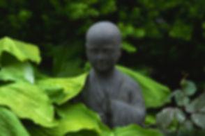 statue in leaves.jpg