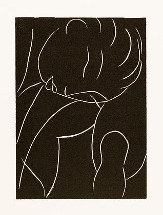 D26280_Matisse_FreshOnBedsOfViolets_III_23x25F