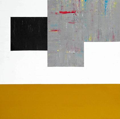 Richard Roblin - Koan #2