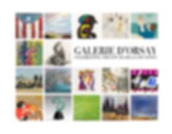 Catalogue2020_V3.jpg