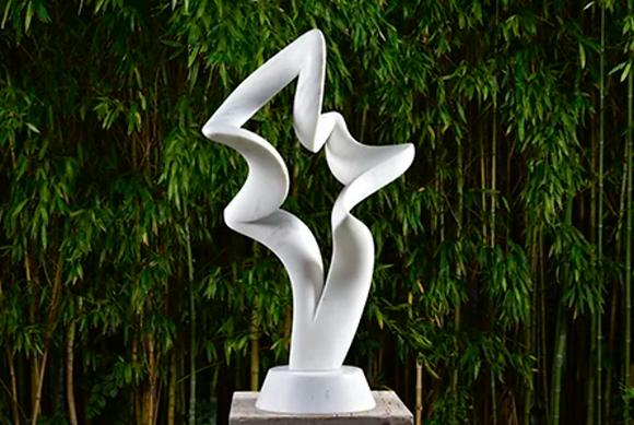 Richard Erdman - Mai Sernade