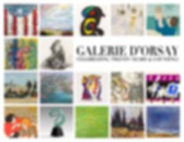 Catalogue2020-cover.jpg