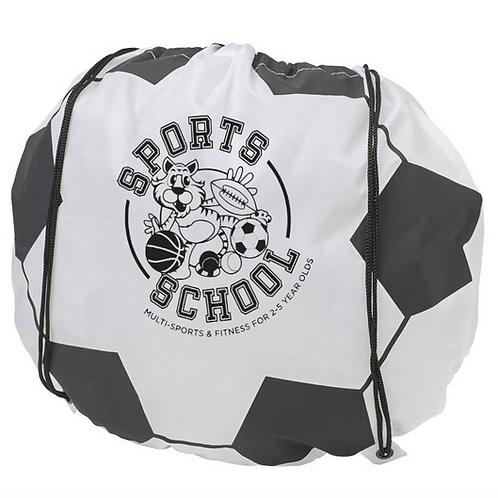 Sports School Bag