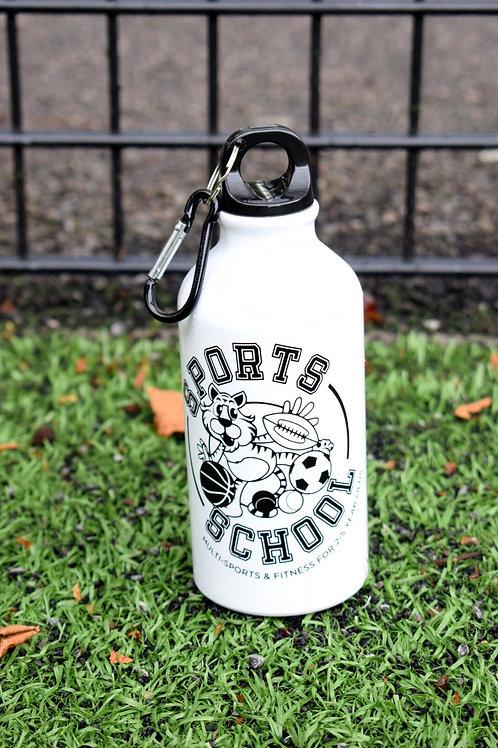 Sports School Drinking Bottle