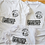 Thumbnail: Sports School Saturdays Parent's T-shirt (For Parent & Child sessions)