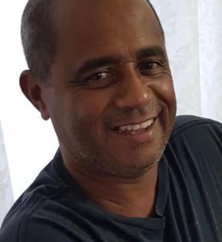 Edson Jacinto de Jesus