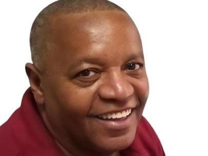 Luiz Henrique Dias
