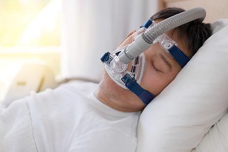 differences-between-cpap-machine-and-oxy