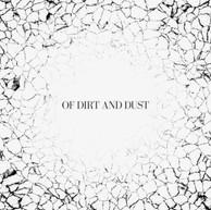 Neighborhood Language - Of Dirt And Dust (2020)