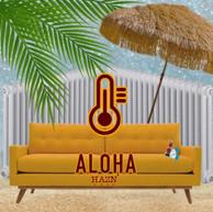 HAZN - Aloha (2021)