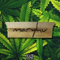 HAZN - Maryhu (2021)