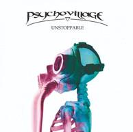 Psycho Village - Unstoppable (2019)