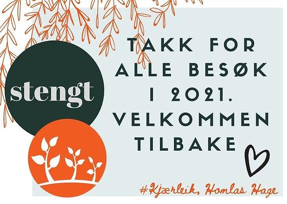 Rosa Høst Løkkeskrift Hilsen Kort.jpg