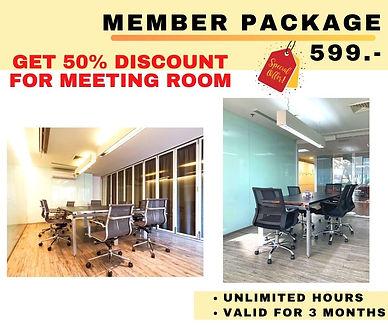 Meeting + Private room 9.9 (1).jpg