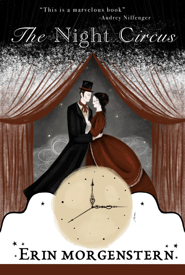 The Night Circus cover art.jpg