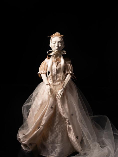porcelain doll.jpg