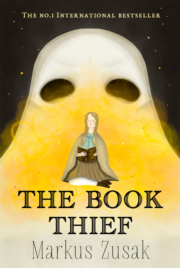 The Book Thief Cover.jpg