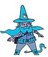 bluewizard.png